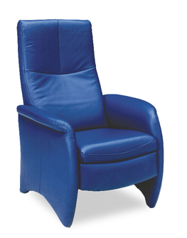 Relaxfauteuil Vemcare PA04