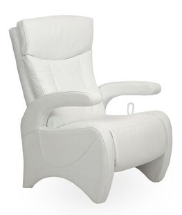 Relaxfauteuil Vemcare PA01