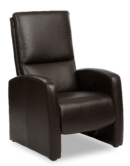 Relaxfauteuil Vemcare PA02