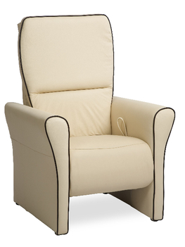 Relaxfauteuil Vemcare PA03