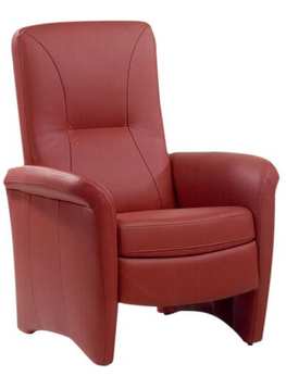 Relaxfauteuil Vemcare PA05